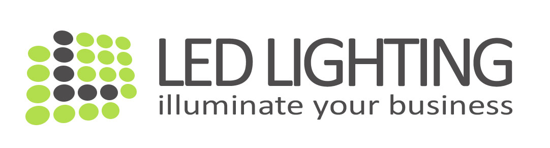 LED Lighting Agency - ledadv.it